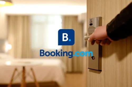Бронирование отеля на Коста дель Соль онлайн booking