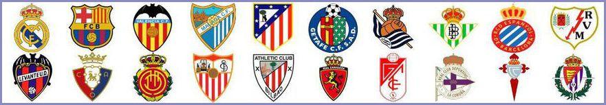 Футбольный туризм в испании