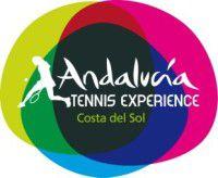 Теннис, теннисные клубы, теннисные клубы Испании, теннис Испания, теннисные клубы Коста дель Соль, теннис Марбелья
