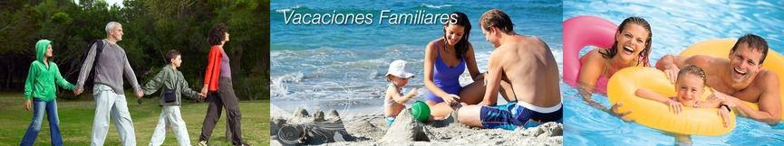 Жилье с ребенком в испании