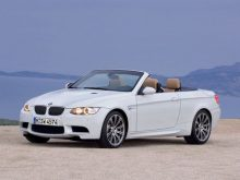 Аренда автомобиля в Испании прокат машин