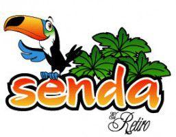 логотип Сенда отдых в Испании с детьми