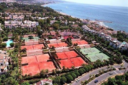 tennisnye-kluby-na-kosta-del-sol