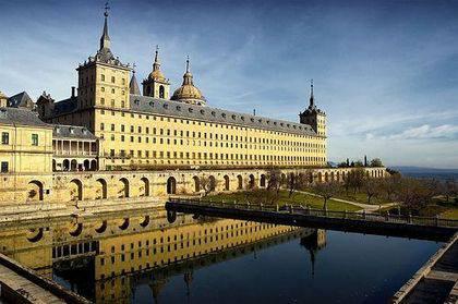 Экскурсии в Мадриде Испании цены