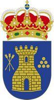 Касарес Испания Коста дель Соль герб