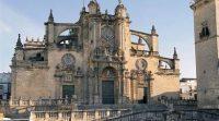 Херес Кафедральный собор