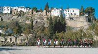Тур в Малагу Испания