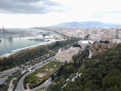 Тур Испания