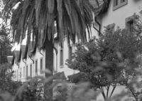 Дом 21 Рио Тинто