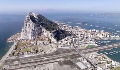 Гибралтар экскурсии групповые экскурсии в Гибралтар с Коста дель Соль