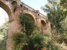 Экскурсии по городам Малаги