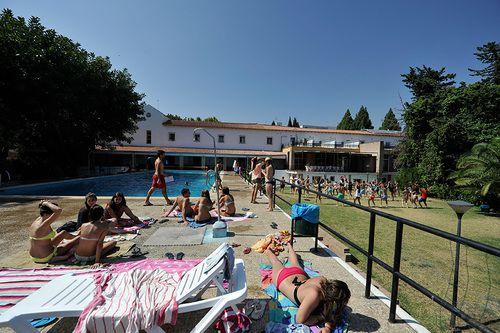 Семейный туры в Испанию в июле