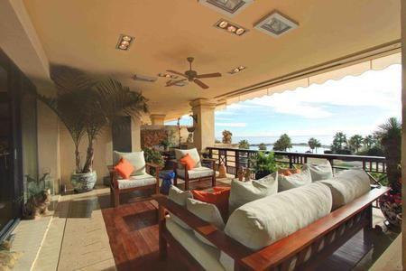 Аренда апартаментов на Коста дель Соль Марбелья Пуэрто Банус