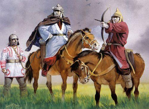 Битва при Гвадалете Севилья Испания