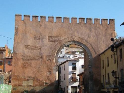 Гранада история Гранады