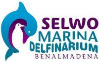 Дельфинарий Сельво Марина Бенальмадена