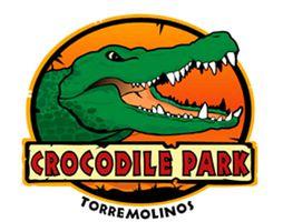 Торремолинос парк крокодилов