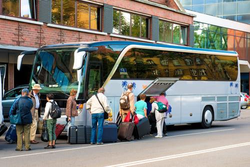 Групповой тур по Испании Андалусии 8 дней