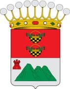 Фрихилиана герб города